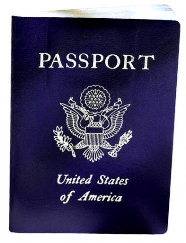 US Expatriates